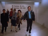 """Seinfeld"" The Airport"