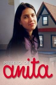 Presença de Anita – O Filme (2001)