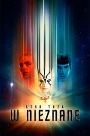 Star Trek: W nieznane / Star Trek Beyond (2016)