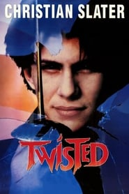 Twisted (1986)
