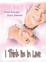 Watch I Think I'm In Love (2002)