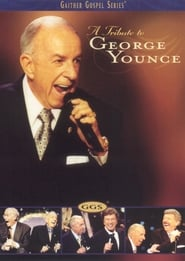A Tribute To George Younce 2005