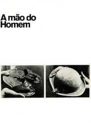 A Mão do Homem 1970