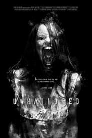 Unhallowed (2020)