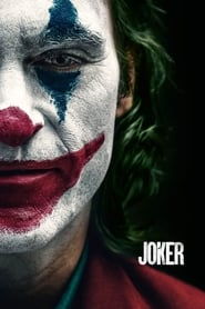 Joker Online Stream Deutsch