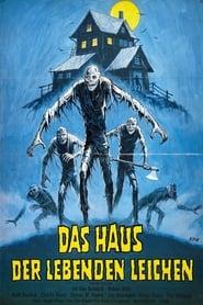 Das Haus der lebenden Leichen 1979