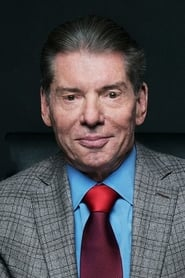 Vince McMahon - Watch Movies Online Streaming