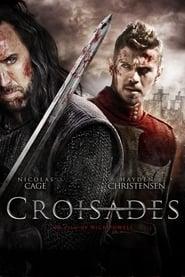 Voir Croisades en streaming complet gratuit | film streaming, StreamizSeries.com