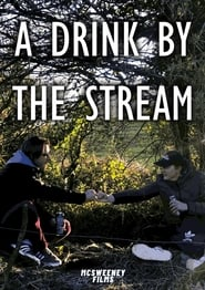 A Drink by the Stream