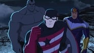Marvel's Avengers Assemble Season 2 Episode 9 : The Dark Avengers