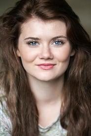 Danielle Phillips