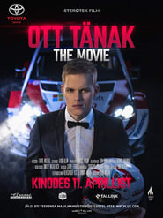 Ott Tänak: The Movie (2019)