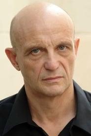 Philippe Lamendin
