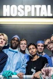 Hospital en streaming