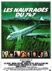 Les Naufragés du 747 en streaming