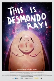 This Is Desmondo Ray! (2017) Online Cały Film Lektor PL