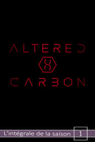 Altered Carbon Saison 1 Episode 4