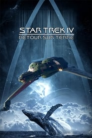 Star Trek IV : Retour sur Terre