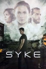 Syke 2014