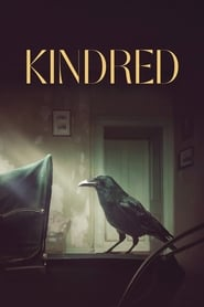 Poster for Kindred