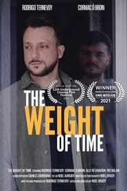The Weight of Time (2021) torrent
