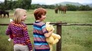 EUROPESE OMROEP | Casper en Emma: Op Safari