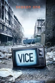 VICE: Staffel 1