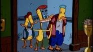 Duckmann en streaming