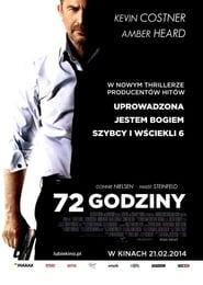 72 Godziny film online