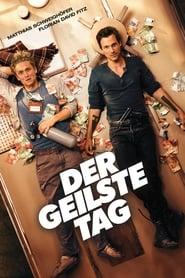 Der geilste Tag 2016 Cały Film CDA Online PL