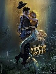Ver Une sirène à Paris Online HD Castellano, Latino y V.O.S.E (2020)