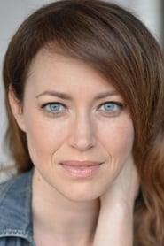 Rebecca Spence isCarla Mahoney