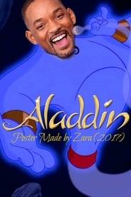 Watch Aladdin 2019 Free Online