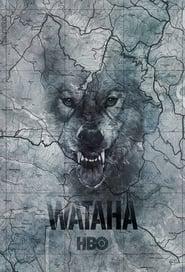 Wataha: Season 3