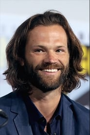 Photo de Jared Padalecki Sam Winchester