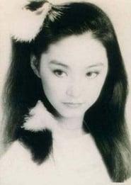 Brigitte Lin Ching-hsia