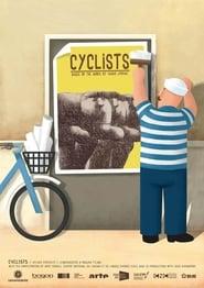 Cyclists (2018)