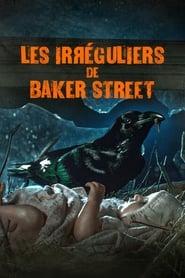 Les Irréguliers de Baker Street