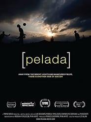 Pelada (2010)