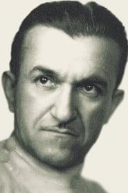 Jack P. Pierce