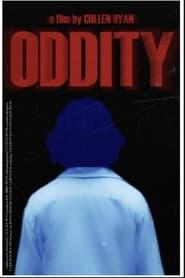 Oddity (2021)