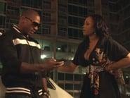 Love & Hip Hop: Atlanta saison 1 episode 1
