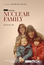 Nuclear Family 2021