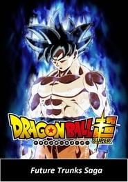 Dragon Ball Super: Season 5