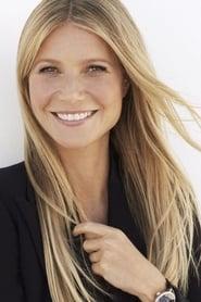 Gwyneth Paltrow - Regarder Film en Streaming Gratuit
