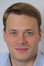Sergey Rublev