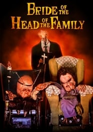 Bride of the Head of the Family (2020)