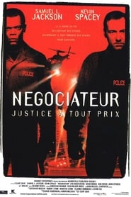 Négociateur streaming