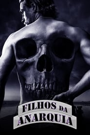 Sons of Anarchy – Filhos da Anarquia