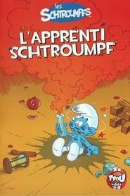 Les Schtroumpfs - L'Apprenti Schtroumpf -